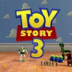 トイ・ストーリー3