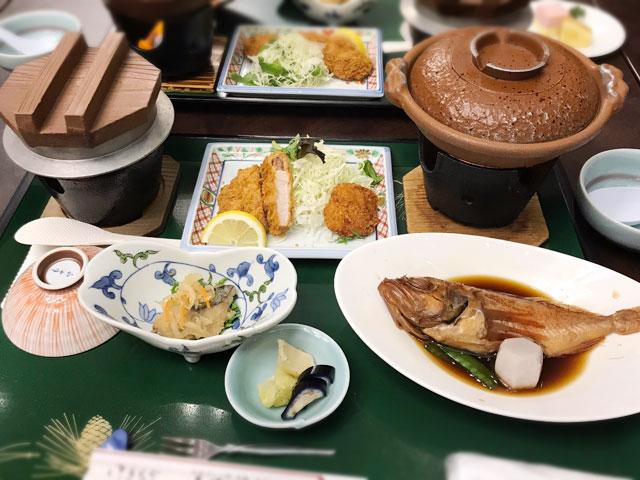 「いきいき茨城ゆめ大会」に出発